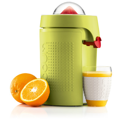 Bodum - Bistro juice press