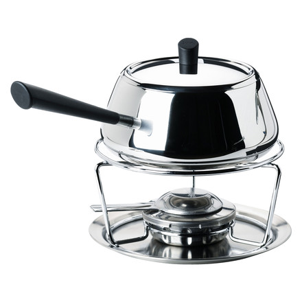 Spring - Fondue-set Classic Eco with lid