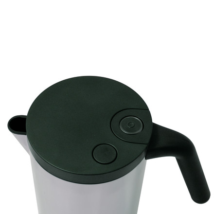 Alessi - Hot.it electric kettle