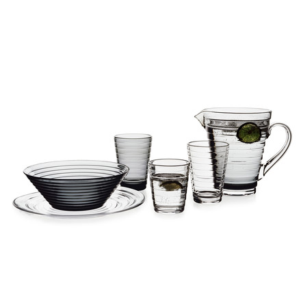 Iittala Aino Aalto Collection