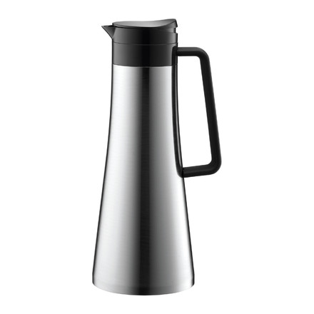 Bodum - Bistro Thermos Flask, 1.1 l, stainless steel