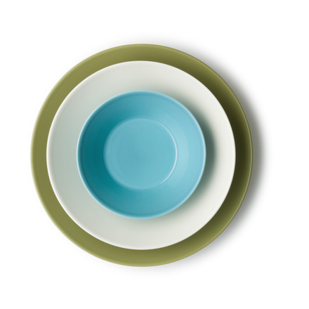 Iittala - Teema Dishes