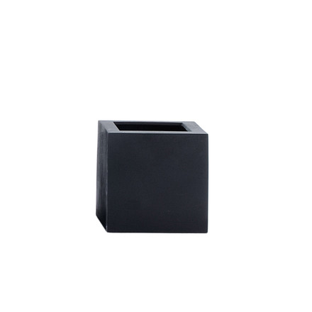 amei - the cubic, XS, black