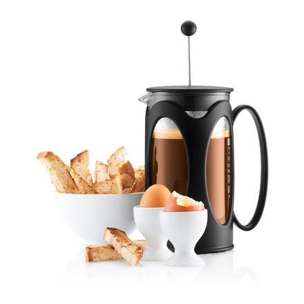 Bodum Kenya coffee maker