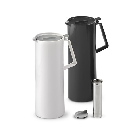 Authentics - Piu Thermos Flask, group with filter