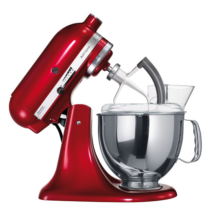 KitchenAid - Flex Edge Beater
