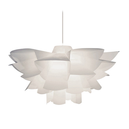 Novoform - FLight 35 Pendant Lamp