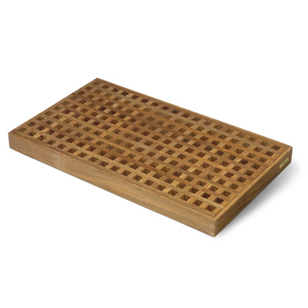 Pantry Bread Tray - single