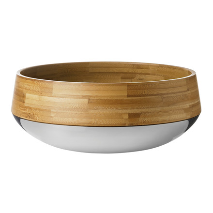 Stelton - Kontra Fruit and Salad Bowl