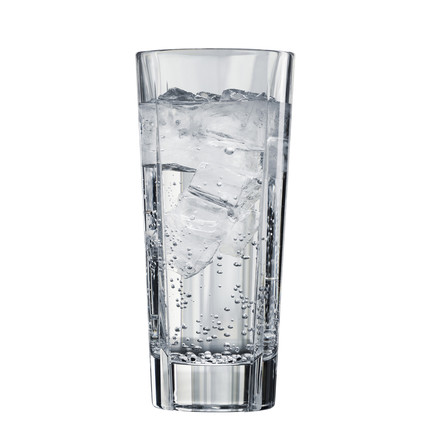 Single image: Grand Cru Longdrink-Glass