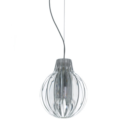 Luceplan - Agave Pendant Lamp D49/26