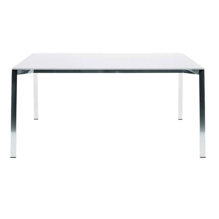 Magis - Table One, dining table