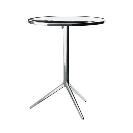 Magis - Central Table - glossy polished