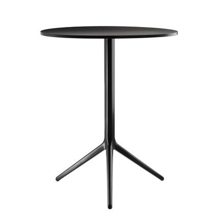 Magis - Central Table - black