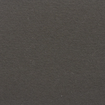 Carpet Feltro, grey brown 70040 - details image