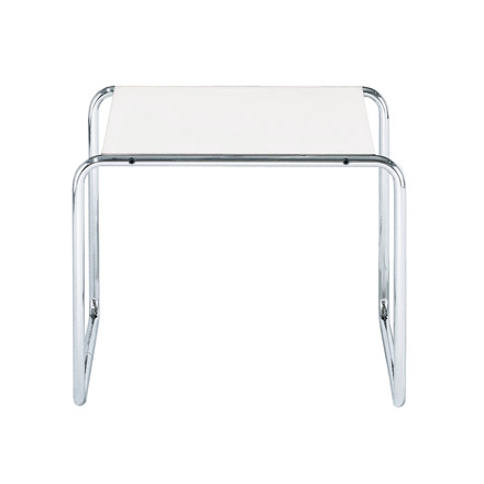 Laccio 1 Coffee Table - white