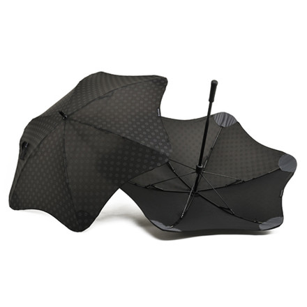 Blunt Mini Umbrella