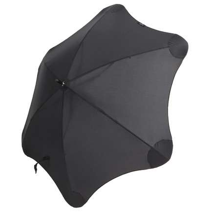 Blunt Umbrella, black
