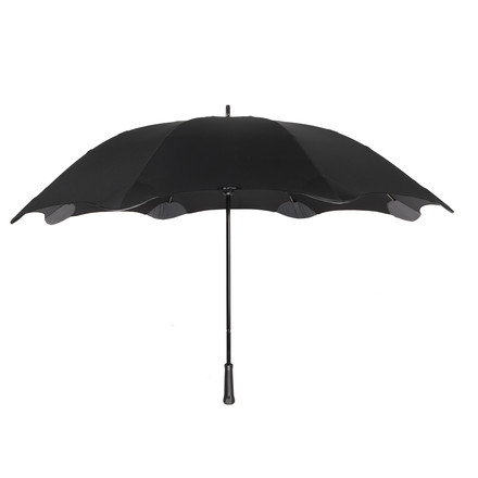 XL Umbrella