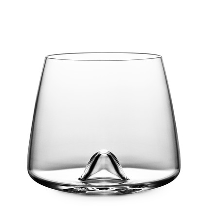 Normann Copenhagen - Whisky Glass, single image