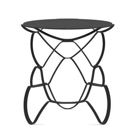 Pulpo - LOLL Side Table