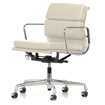 Soft Pad Chair EA 217 - total view