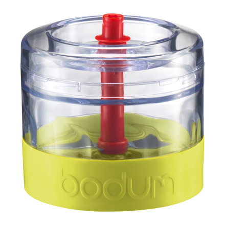 Bodum - accessories-Set for Bistro Hand Blender
