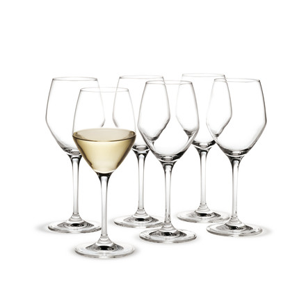 Holmegaard - Perfection drinking glasses