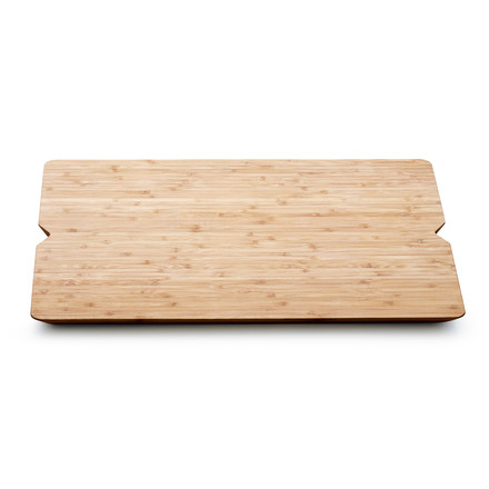 Rosendahl - Grand Cru cutting board, large
