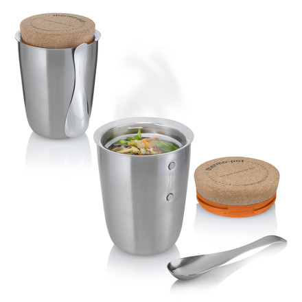 Black + Blum - Thermo pot