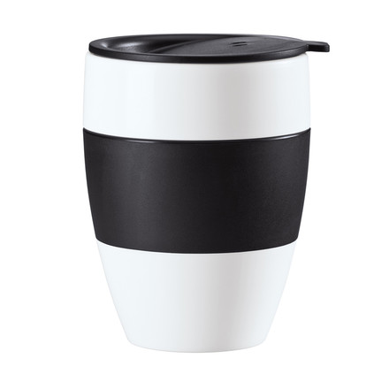 Aroma to go Insulated Cup