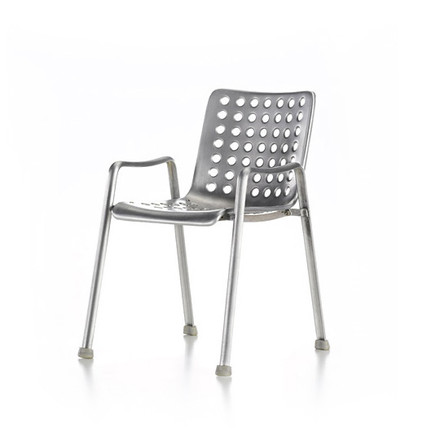 Vitra - Miniature Landi Chair