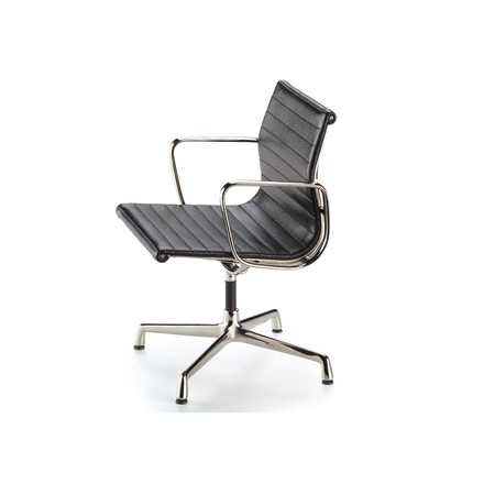 Vitra - Miniature Eames Aluminium Chair