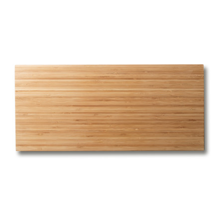 House Bamboo on Design House Stockholm   Bamboo Cutting Board   Design House Stockholm