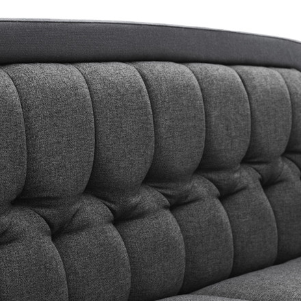 Normann Copenhagen - Uncle Sofa