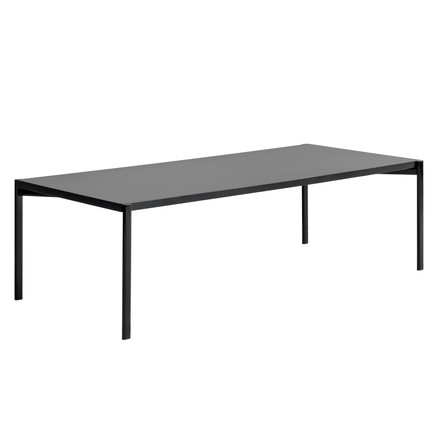 Artek - Kiki coffee table
