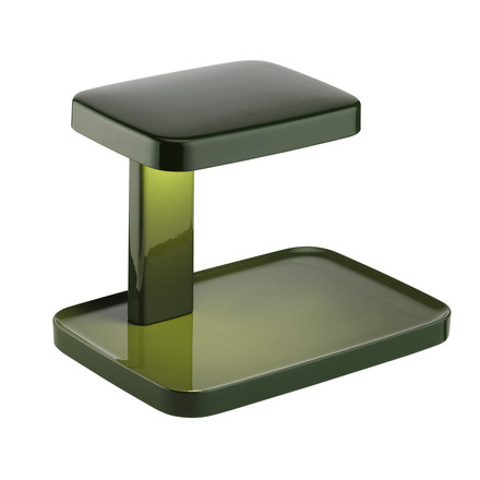 Flos - Piani table lamp, green