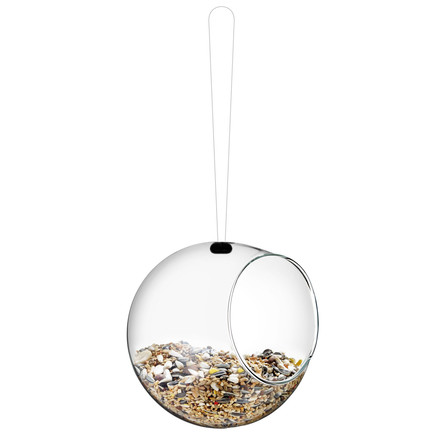 Eva Solo - Mini Bird Feeder (set of 2)