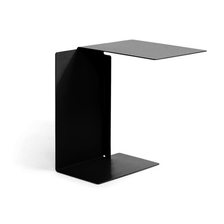 ClassiCon - Diana B side table, black