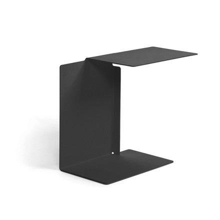 ClassiCon - Diana A side table, black