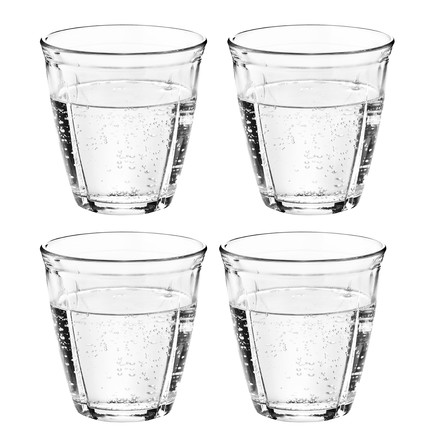 Rosendahl - Grand Cru Soft glass (4pcs.-Set), 30 cl