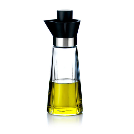 Rosendahl - Grand Cru Oil / Vinegar Bottle
