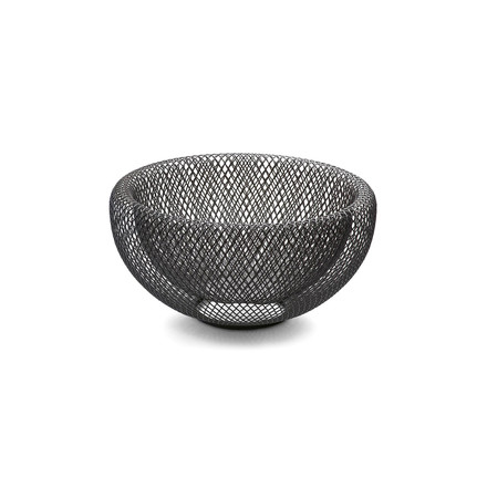 Philippi - Mesh bowl, large, single image