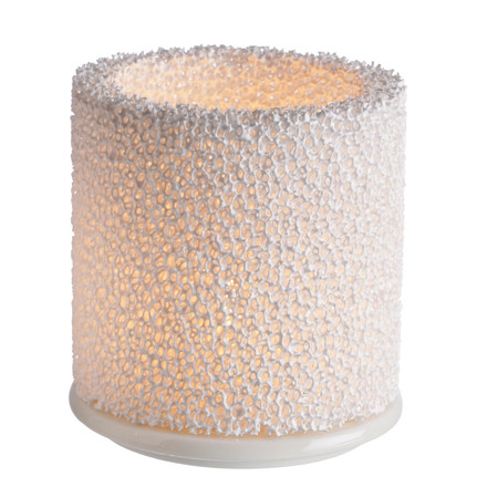 Iittala - Fire Lantern, large, single image