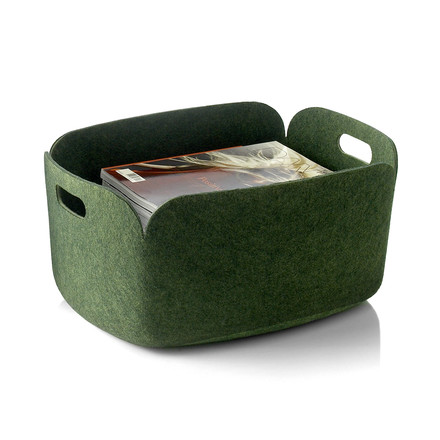 Muuto - Restore, single image, green