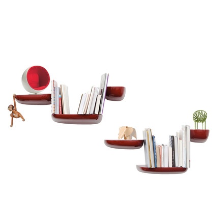 Vitra - Miniatures and Corniches