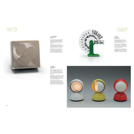 h.f.ullmann - Modern Home Accessories - pages 348, 349