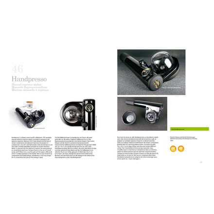 h.f.ullmann - ecodesign - pages 46, 47