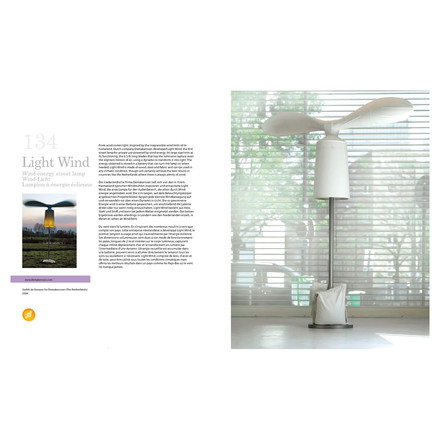 h.f.ullmann - ecodesign - pages