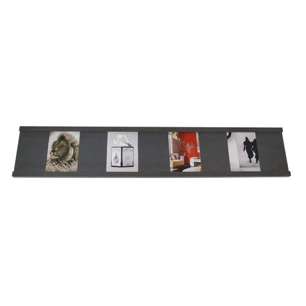 Tischlerei Lenz - Pictures Rack Vertical 10x15 - with pictures - single image